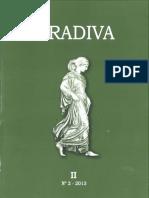 Gradiva_2013_14-N2