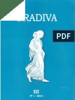Gradiva_2014_15-N1