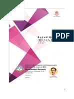 Report-2015-17