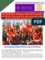 RC Holy Spirit THE DOVE Vol. X No. 13  Dec 26, 2017.pdf