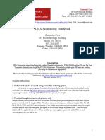 SeqHandbook.pdf