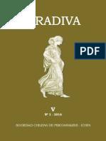 Gradiva_2016_17-N1
