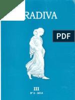 Gradiva_2014_15-N2
