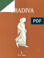 Gradiva_2012_13-N2