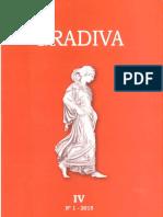 Gradiva_2015_16-N1