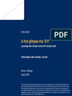 R.ff0.1_UseR!2008