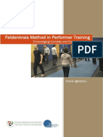 feldenkrais-method-in-performer-training.pdf