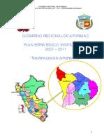 PEI-GRAP.pdf