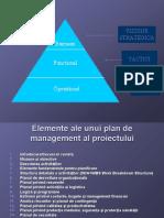 Curs 3 Managementul Proiectelor
