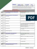 175-100100.pdf
