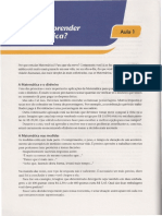 matemática ensino fundamental.pdf