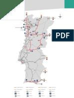 Mapas M - Peaje electrónico Portugal.pdf