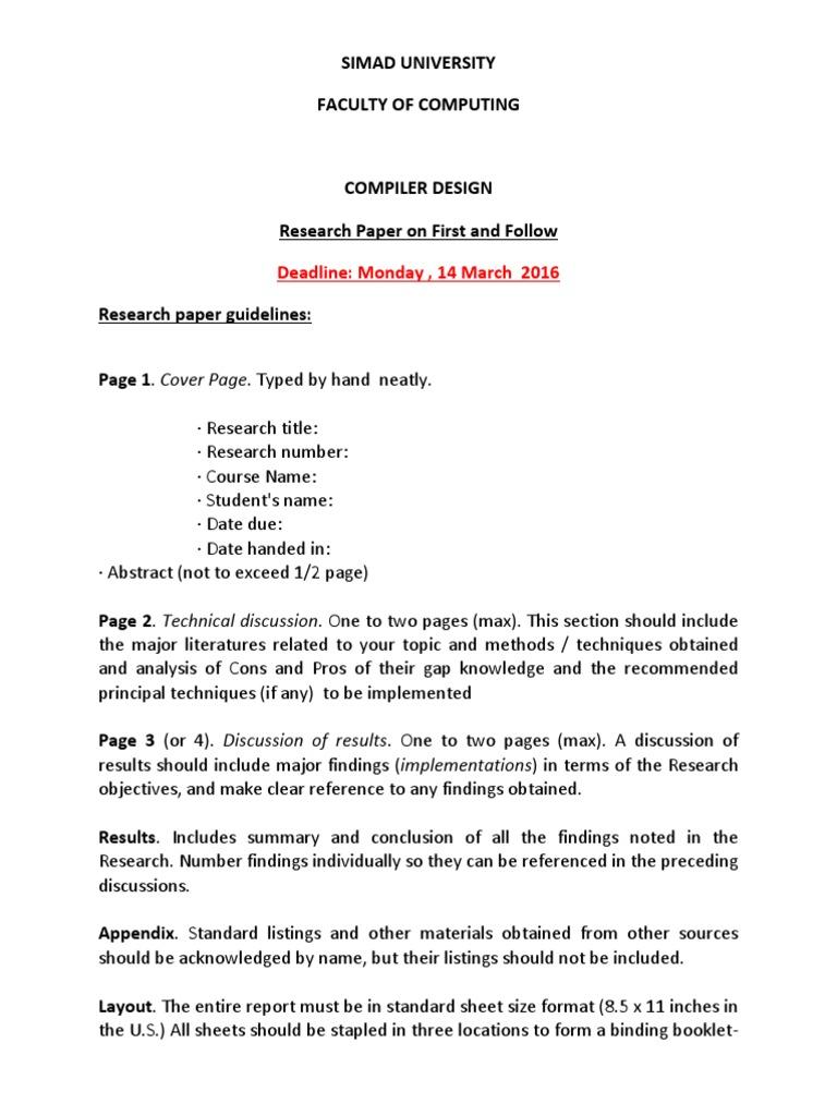 utopia thomas more essay pdf