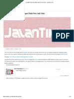 Cara Bikin Foto Unik dengan Ubah Foto Jadi Teks - JalanTikus.pdf