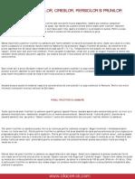 Cresterea pomilor fructiferi.pdf