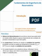 Aula1Petroleo_Reservatorio