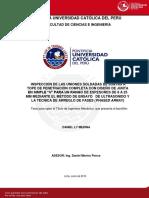 LY_DANIEL_UNIONES_SOLDADAS_ULTRASONIDO.pdf