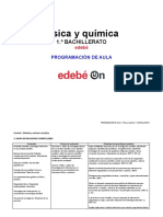 31088-0-4-Prog_aula_BCH_FQ_1_C_1
