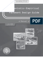 -Mechanistic-Empirical Pavement Design Guide - A Manual of Practice-American Association of State Highway and Transportation Officials (AASHTO) (2008).pdf