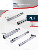 LAT-Series-Sealing-Architecture-Linear-Actuators-catalog.pdf