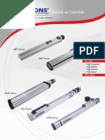 LAT-Series-Sealing-Architecture-Linear-Actuators-catalog.pdf
