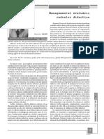 Managementul Evaluarii Cadrelor Didactice