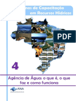 4capacitacao-vol4.pdf