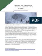 Bulles souterraines.pdf