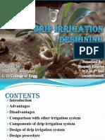 dripirrigation-131026084324-phpapp01