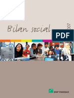 BILAN SOCIAL - BNP PARIBAS 2007.pdf