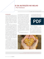 Fertilização - Otimização na nutrição no milho.pdf