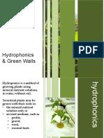 4 hydrponics