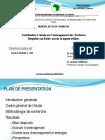 Présentation Power point MEMOIRE_ADJILE.pdf