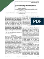 IJARCET-VOL-4-ISSUE-6-3005-3009