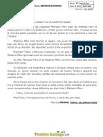 Devoir de Contrôle N°1 - Français - 7ème (2017-2018) Mr Atef AYED 1.pdf