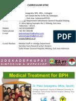 1. Dr. Paksi-BPH Paksi Bandung