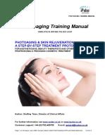 IPL - Skin Rejuvenation - PROTOCOL.pdf