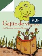 Gajito de Viento