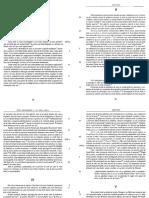 aristotel-etica-nicomahica-cartea-i.pdf