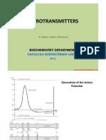 neurology neurotransmitter.pdf