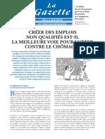 gazette_92_05_17