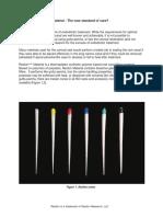 Resilon replacing GP.pdf