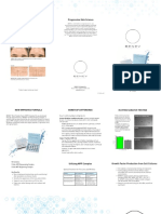 Benev_Complex.pdf