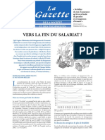 gazette_94_11_17