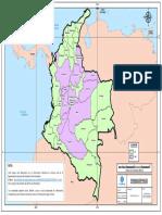 Colombia Resultados Plebiscito