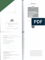 DescobrindoEstratisticaSPSS_Field2009_não completo.pdf