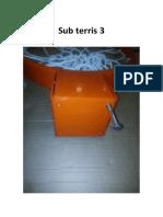 3 subterris.docx