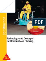 cementitious_flooring.pdf