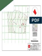 parcela446-Layout1.pdf