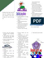 Leaflet Sehat Jiwa.doc